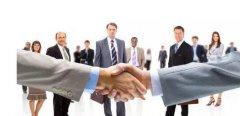 就业指导丨八大因素影响个人职业生涯